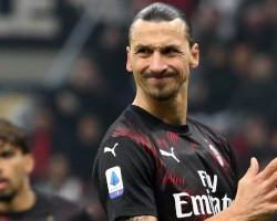 Boban: Ibrahimović pone ayudar al equipo primero