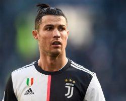 El Bayern deja de fichar por Cristiano Ronaldo por «demasiado viejo»