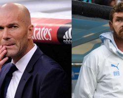 Los 15 invictos del Real Madrid y los 14 invictos de Marsella son eliminados
