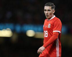 Liverpool tiene la intención de vender Harry Wilson este verano por £ 30 millones