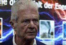 Dietmar Hopp responde a los ataques extremos de los fanáticos: todavía voy a casa a ver el juego